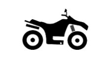 ATV and Snowmobile Rental Insurance